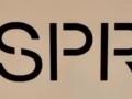 从服装品牌Espirt讲起 (6播放)