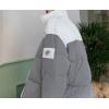 男士外套秋冬季2020新款棉衣情侣韩版潮流潮牌棉袄工装加厚棉服装